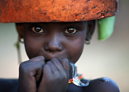 Alessandro Bergamini Omo Valley les chapeaux ronds.jpg