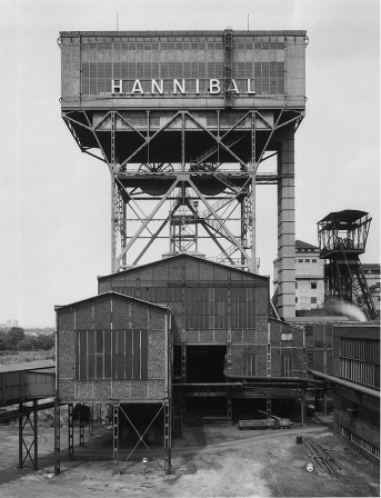 Bernd and Hilla Becher Hannibal.jpg