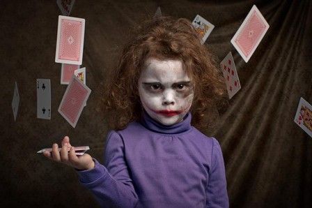 Bill_Gekas_fille_joker.jpg