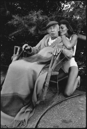 Henry_Miller_by_Henry_Miler_and_Twinka_Thiebaud_bonne_annee.jpg