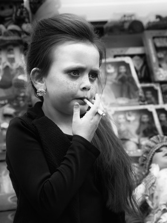 Jamie Johnson Irish Travellers cigarette.jpg