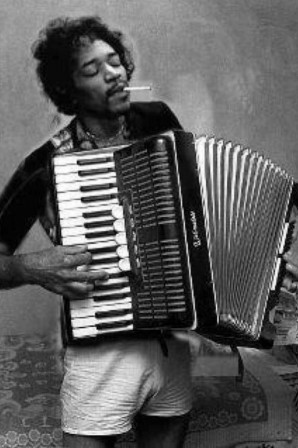 Jimi_Hendrix_accordeon.jpg