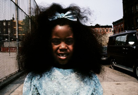 Joseph_Rodriguez_girl_with_blue_dress_Spanish_Harlem_1988.jpg