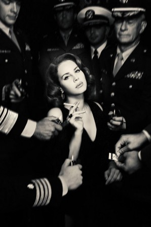 Lana Del Rey photographed by Timothy Saccenti for Complex Magazine anniversaire.jpg