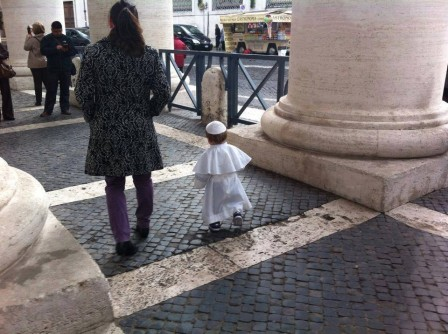 Lucia_Pagano_Lux_young_pope.jpg