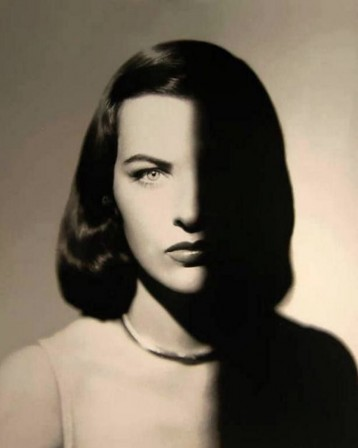 Man Ray portrait of Ella Raines.jpg