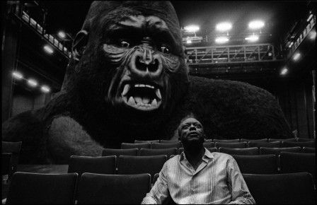 Nicolas_Guilbert__king_kong_cinema_bonjour.jpg