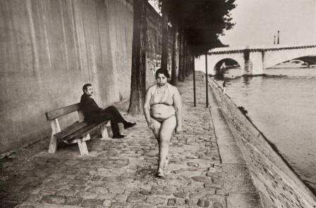 http://www.yves.brette.biz/public/photo/.Paul_Ickovic_ville_maillot_piscine_m.jpg