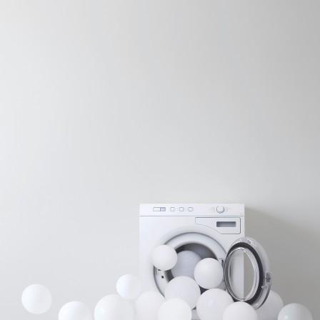 comment garder ses ballons propres d 39 une f te l 39 autre. Black Bedroom Furniture Sets. Home Design Ideas