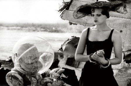 Peter_Lindbergh_debbie_lee_carrington_helena_christensen_vogue_italie_1990.jpg