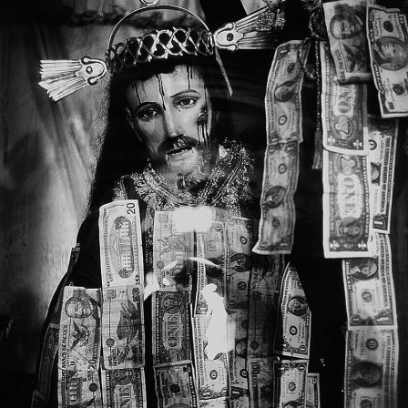 Victor_Cobo_God_Money_Cheran_Mexico_2001.jpg