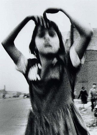 William_Klein_Girl_Dancing_in_Brooklyn_1955_anniversaire.jpg