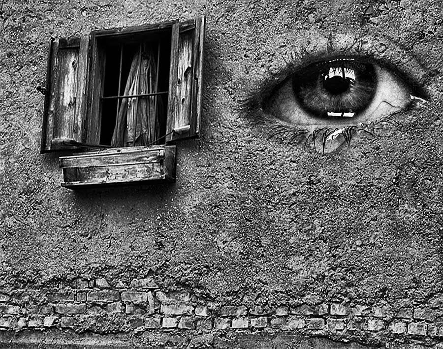 Le Mur Des Lamentations Bretzel Liquide Humour Noir Et Photos