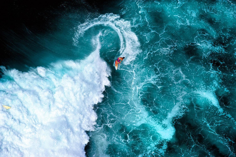 photo de surf 18901