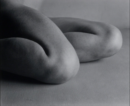 Edward Weston Nude 61, Knees.png, fév. 2020