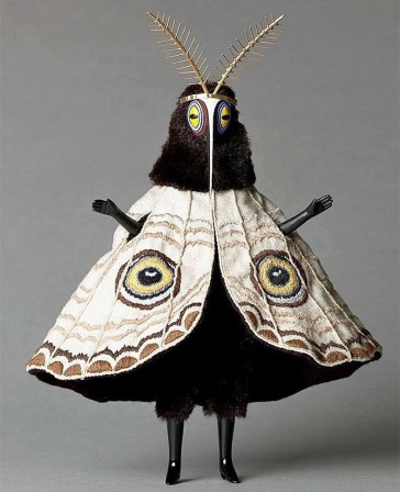 Moth Dress by Cat Johnson Photo Christina Solomons.jpg, fév. 2020